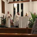 2019 - Our First Easter with Fr. Richard, Pastor photo album thumbnail 9