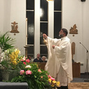2019 - Our First Easter with Fr. Richard, Pastor photo album thumbnail 11