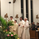 2019 - Our First Easter with Fr. Richard, Pastor photo album thumbnail 13